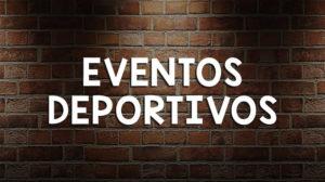 eventos-deportivos-radiohouse