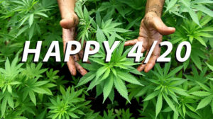 happy-420-radiohouse