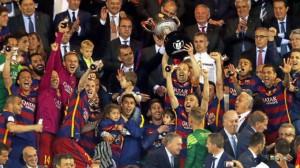 Barcelona_Campeon_Copa_Rey01