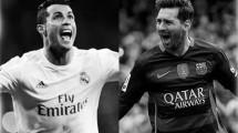 Barcelona_RealMadrid