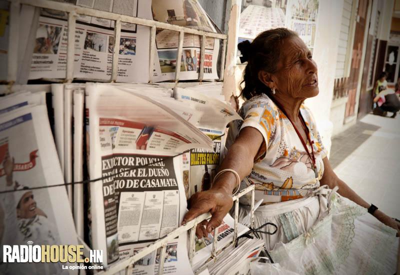 Doña Eufemia periodicos RadioHouse (6)