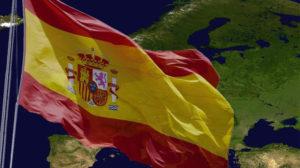 Dominio_Espanol_Europa