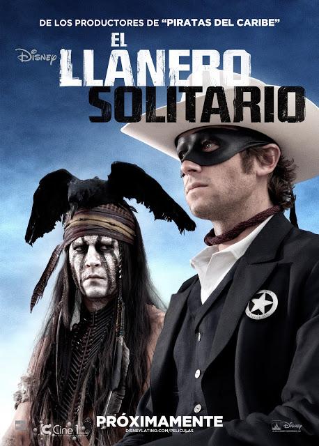 El_Llanero_Solitario_Teaser_Poster_Latino