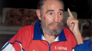 Fidel-Castro-Adidas-RadioHouse