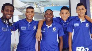 Honduras_5v5_Milan_Champions_League