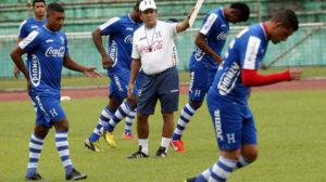 Honduras_FIFA