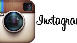 Instagram,-radiohouse