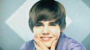 Justin-Bieber-Baby_TINIMA20130304_1095_5