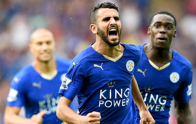 Leicester_City_Campeón_Premier