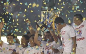 Olimpia_Concacaf