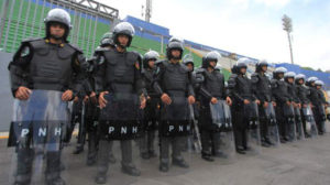 Policia_Nacional_LINA