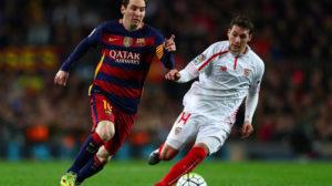 Previa_Barcelona_Sevilla_Final_Copa_del_Rey