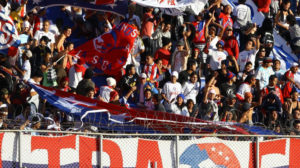 Ultra_Fiel_Olimpia_Estadio_Nacional