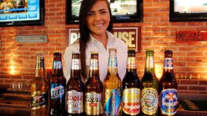 cervezas-2x1-radiohouse