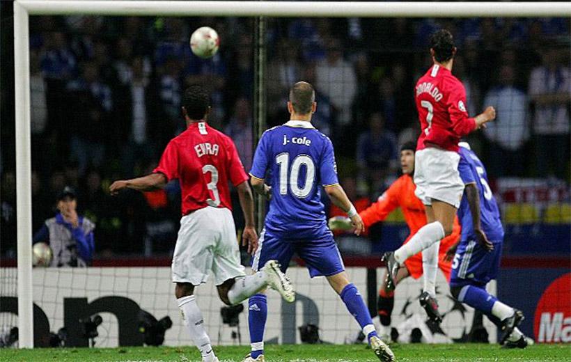 final champions 2008