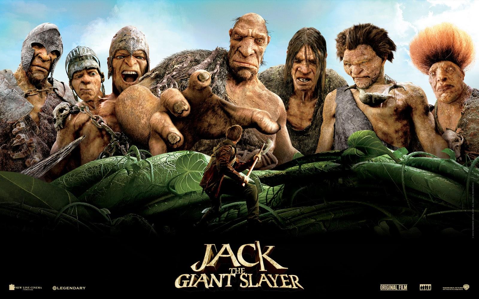 gigantes-jack-el-caza-gigantes-1900