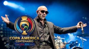 Pitbull, Chile, radiohouse