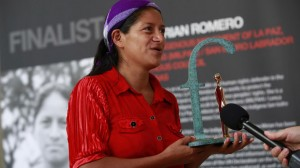 Ana-Mirian-Romero-Lenca-RadioHouse