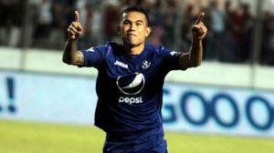 Carlos_Discua_Motagua_OPSA