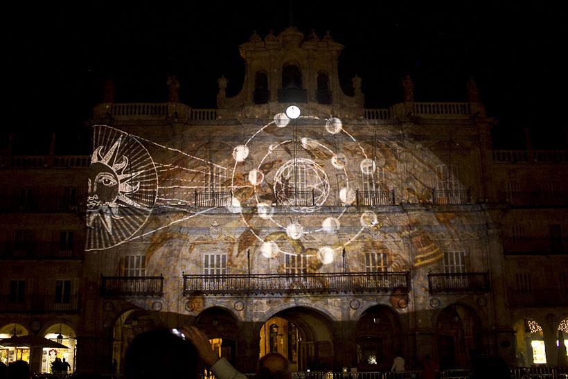 Cielo-de-Salamanca-Gabriel-Vallecillo---Heleci-Ramirez-7921-RadioHouse