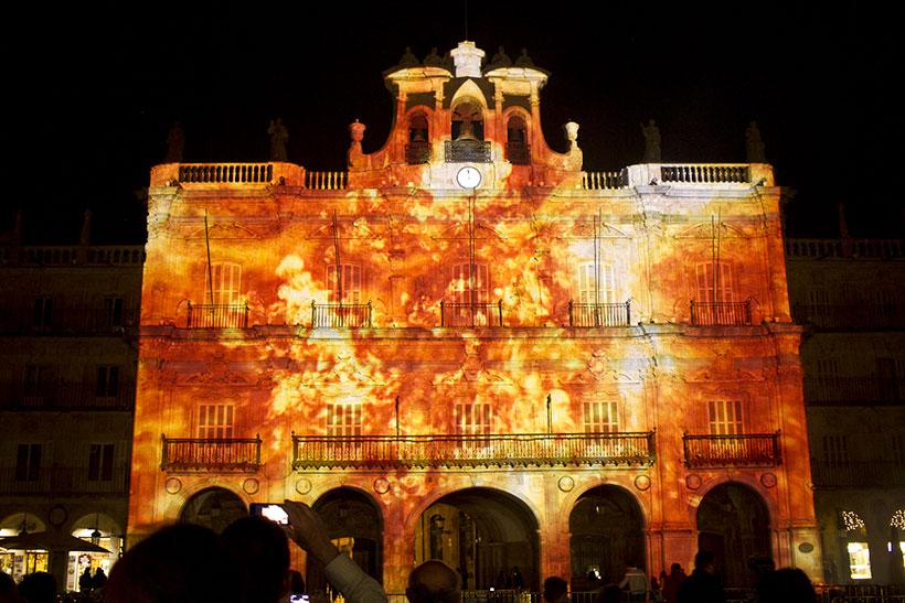 Cielo-de-Salamanca-Gabriel-Vallecillo---Heleci-Ramirez-RadioHouse