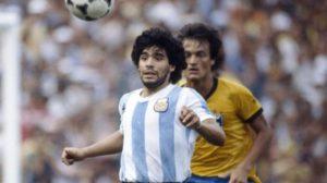Datos_Curiosos_Copa_America