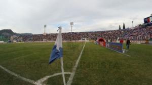 EstadioNacional_NacionOlimpista