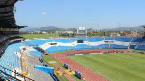 Estadio_Olimpico_