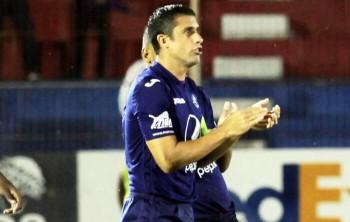 Junior_Izaguirre_Ultimo_Torneo_Liga_Nacional