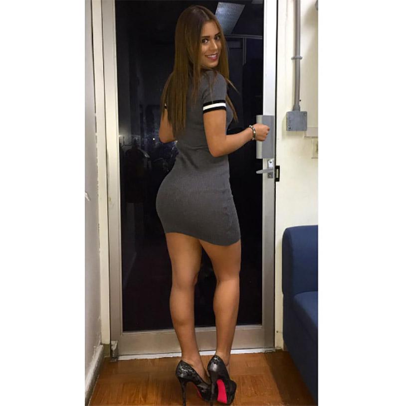 Karen-Estrada-2