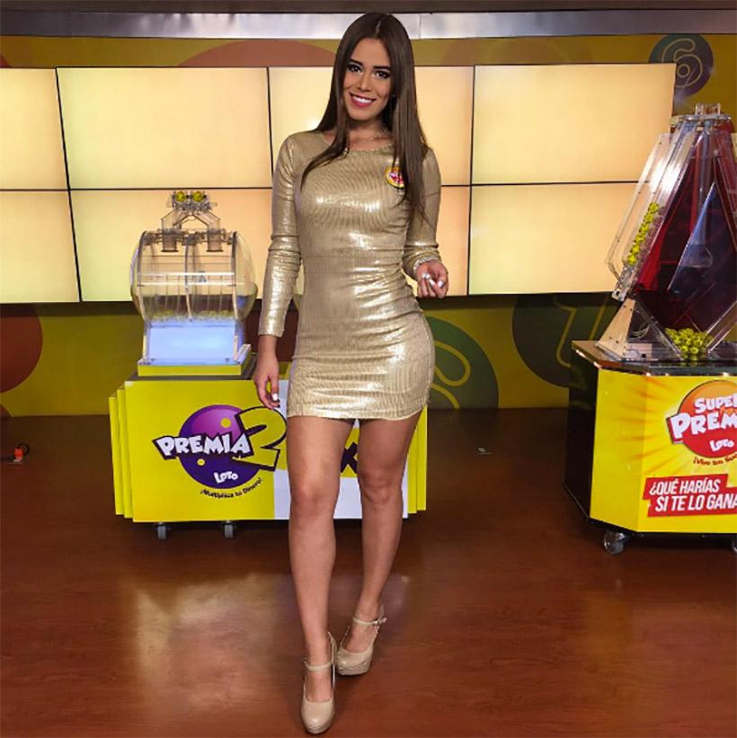 Karen-Estrada