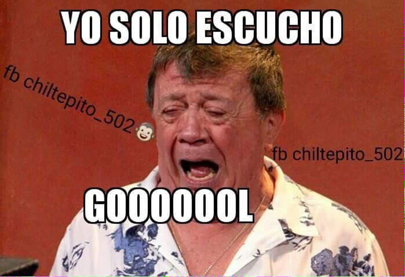 Memes-Mexico-vs-Chile