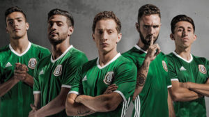Mexico-RadioHouse