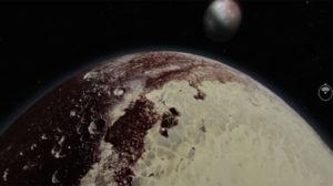 Pluton-RadioHouse