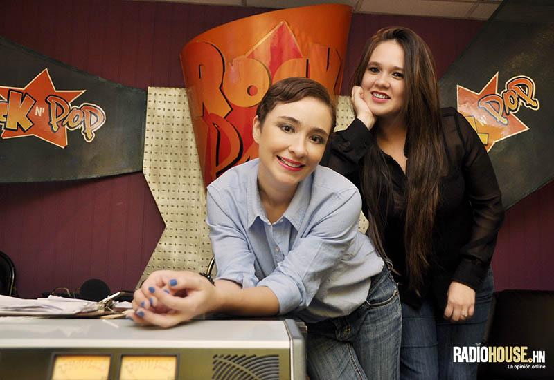 Renata y Davner_RADIOHOUSE (22)