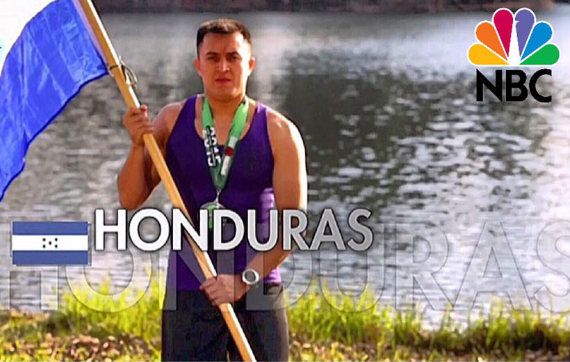 Ronald_Quintero_Honduras_Radiohouse03