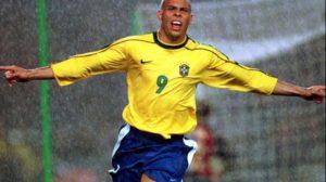 Ronaldo_Panales_Copa_America