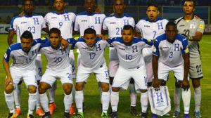 Seleccion_Nacional_Honduras