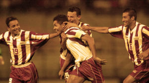 Semifinales_Copa_America2001_Honduras_Colombia