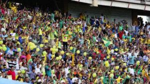 Social_Sol_Asciende_Liga_Nacional_OPSA