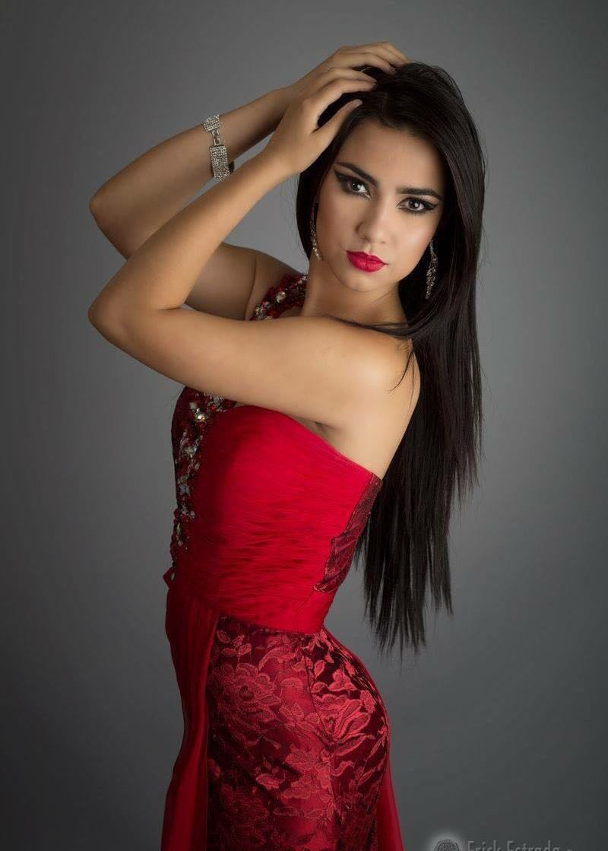 Yuli Tercero