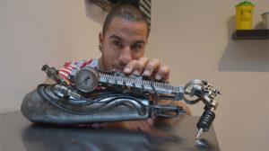 protesis-tatuajes-RAdioHouse