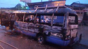 transporte quemado1