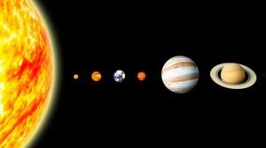 Alineacion-de-cinco-planetas-RadioHouse