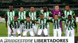 Atlético Nacional_Radiohouse