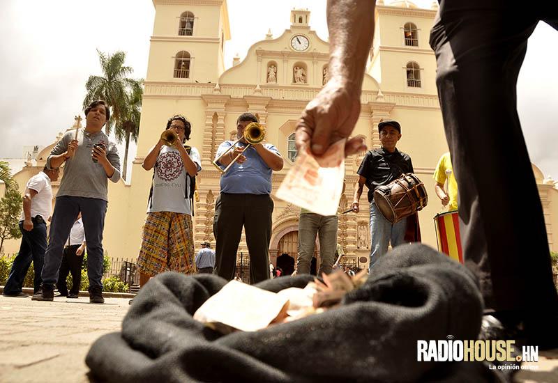 EL TUCUTEO_RADIOHOUSE (56)