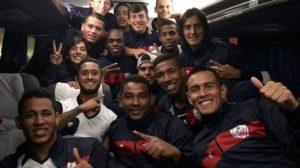 Estudiantes_Merida_Venezuela_Jose_Mendoza