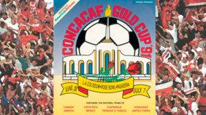 Logo_Copa_Oro_1991_Radiohouse