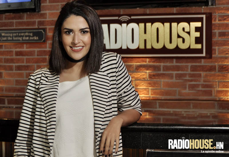 MARY BARBAJY_RADIOHOUSE (30)
