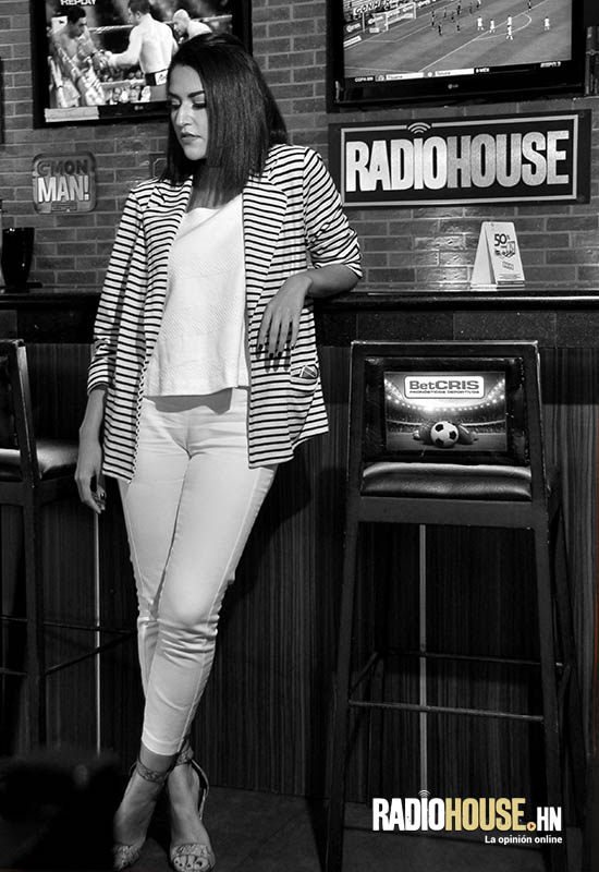 MARY BARBAJY_RADIOHOUSE (32)